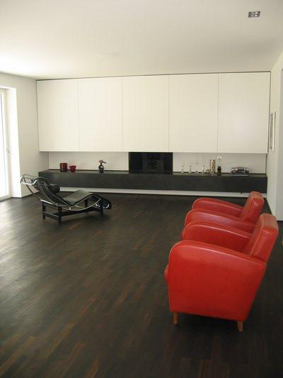 offene kamine. Black Bedroom Furniture Sets. Home Design Ideas