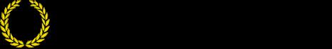 Kainz-Kamine